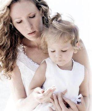 Annelere 50 harika öneri anne cocuk 1
