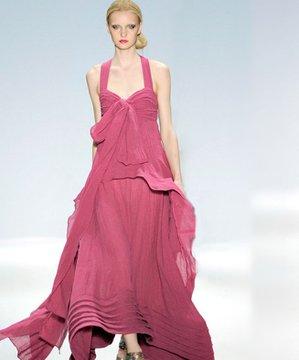 Mezuniyet alışverişi için en iyi 10 butik elbise 1