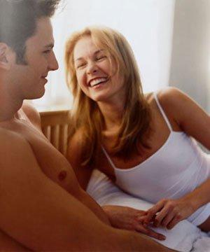 Cinsel hayatı düzene sokmanın yolları cinsel seks duzen 1