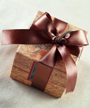 2011 Yılbaşı Hediye Rehberi hediye 1