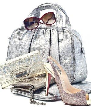 Moda tutkunları için hediye önerileri (Yılbaşı 2012) aksesuvar 1
