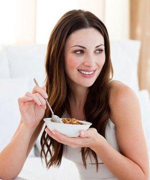 Sağlıklı kalp için 10 beslenme önerisi beslenme 1