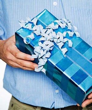 Erkekler için hediye seçenekleri - 2011 Yılbaşı erkek 1