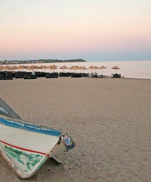 Ünlü rehber Saffet Emre Tonguç yazdı: Yılbaşı için Türkiye'den farklı gezi önerileri bozcaada tatil 13