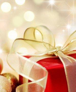 En güzel hediyeler nereden alınır? (Yılbaşı 2013) hediye 1