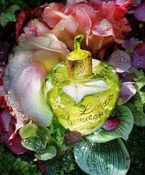 Parfüm tutkunları için hediye seçenekleri parfum 1