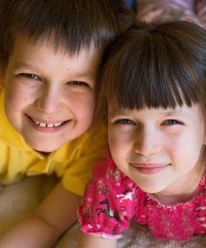 Ocak ayı çocuk etkinlikleri cocuklar mutlu 1