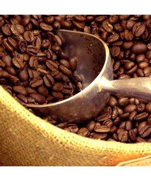 Kafein hakkındaki gerçekler kahve uzun 1