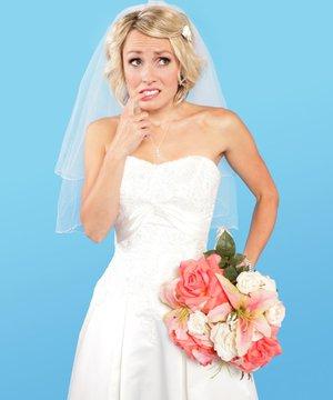 Büyük tehlike: Evlilik yorgunluğu evlilik dugun gelin 1