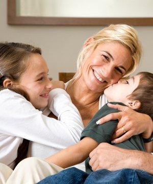 Çocuğunuzla birlikte eğlenin cocuk eglen 1