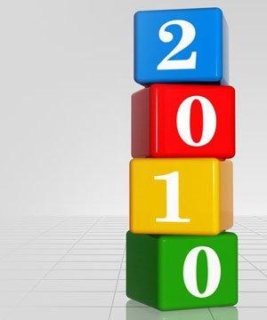 2010 en çok satan kitaplar listesi 2010 1