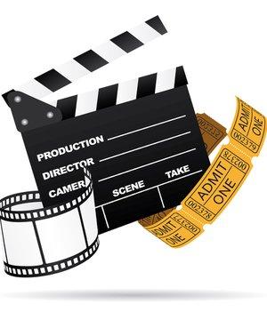 En iyi yerli film müzikleri sinema film 1