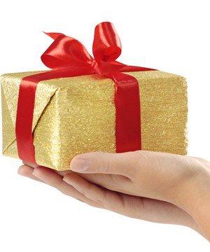 Yılbaşında kendinize ve sevdiklerinize 'sağlık' hediye edin hediye 1