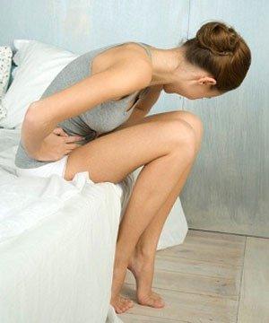 10 soruda reflü hastalığı stres belirti mide 1