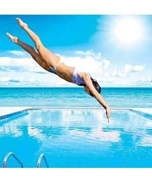 Serinlemek için en iyi 10 havuz havuz uzun 1