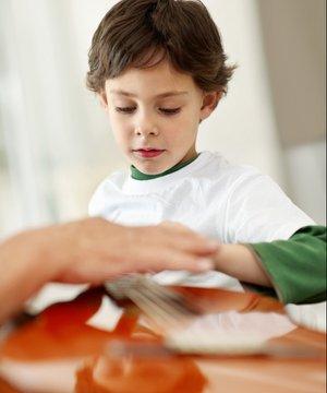 Sömestr tatili için çocuk aktiviteleri cocuk gitar muzik 1