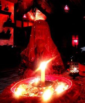 Kına gecesi için çok özel fikirler kina gecesi ozl 1