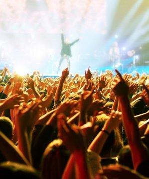 Bu hafta sonu ne yapsak? (29-30 Eylül 2012) dans eglence parti 1