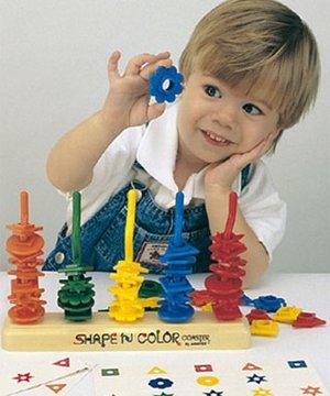 Yılbaşı hediyesi olarak en güzel oyuncaklar (Yılbaşı 2012) oyun oyuncak 1