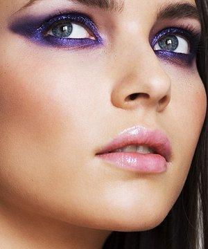 Göz renklerine göre makyajı tüyoları makyaj 1