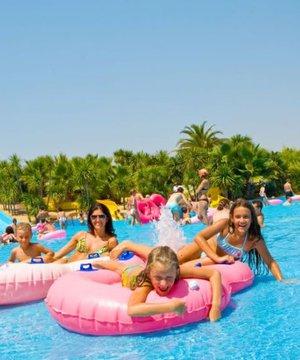 Çocuklu tatilin en iyi adresleri tatil ozl 1