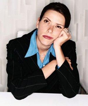 İşinizi sevmediğiniz halde nasıl çalışabilirsiniz? ofis uzgun mutsuz 2