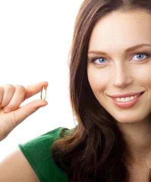 Şişmanlık ilaçla tedavi edilebilir mi? ilac 3