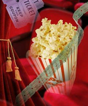 Haftanın filmleri (27 Nisan) sinema 1