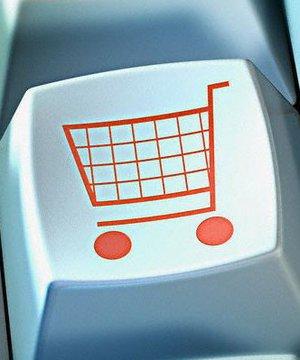 İnternetten güvenli yılbaşı alışverişi için 5 altın kural internet alisveris 1