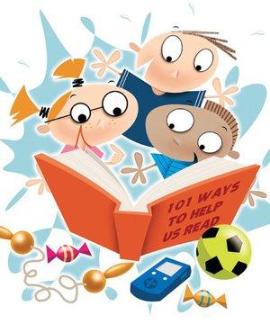 Çocukların okuması gereken 10 kitap kitap 1