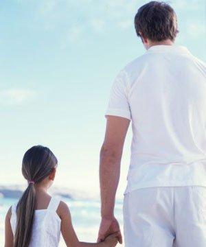 Babama ne hediye alabilirim? (Yılbaşı 2013) baba uzun 1