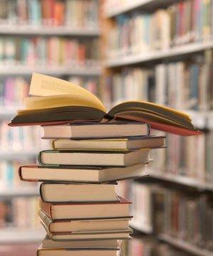 kitaplar glr