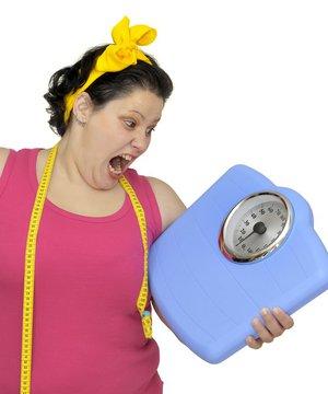 Şişmanlık ilaçla tedavi edilebilir mi? diyet sisman obez 2