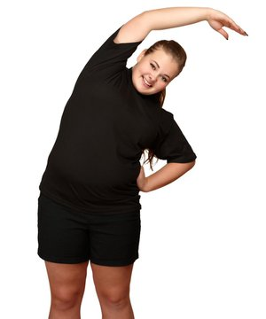 Kalori hesabı yerine yağ yaktıran diyet diyet sisman obez 1