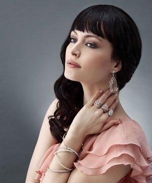 Jival 2011 mücevher trendleri 2011 mucevher 1