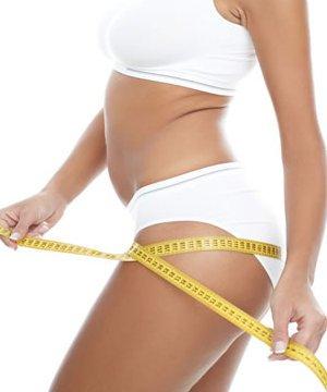 Kalça sıkılaştırma hareketleri gobek kalca diyet 1