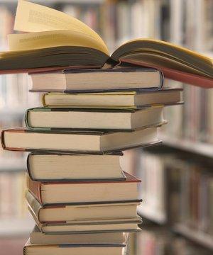 2010 yılının çok satan YEMEK kitapları kitap 1