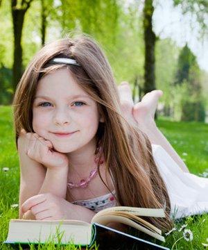 Çocuklar için en iyi yaz tatili kitapları (2012) cocuk kitap okuma 1