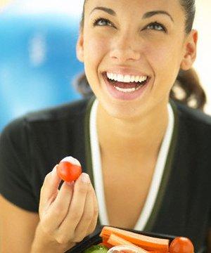 Düşük kalorili beslenme tavsiyeleri dusuk kalori beslenme 1