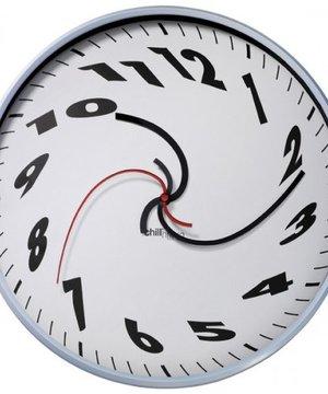 Zamanı verimli kullanma yolları zamani verimli 1