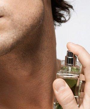 Babama hangi parfüm yakışır? erkek 1