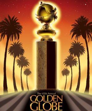 Golden Globe 2011 - En iyi saç ve makyaj goldenglobe 1