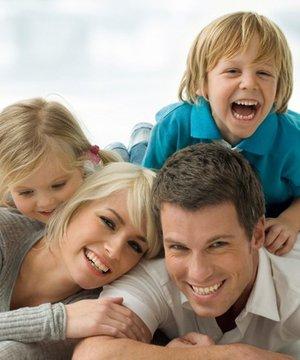 Baba olmaya nasıl hazırlanılır? baba aile 1