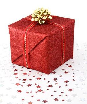 Mutfağa meraklılar için yılbaşı hediyeleri (Yılbaşı 2012) hediye 1
