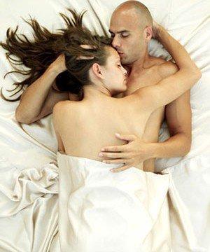 Seks hakkında şaşırtıcı gerçekler seks 1