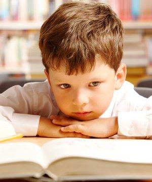 Çocuğunuz için yararlı tatil önerileri ders ogrenci cocuk 1