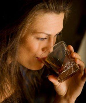 Alkolün vücudumuza verdiği zararlar alkol icki 3 1