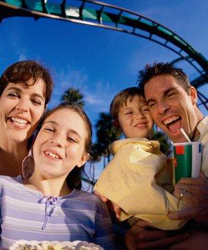 En güzel bayram turları aile tatil 1