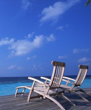 Bayram için en iyi 10 alternatif tatil yeri tatil 1