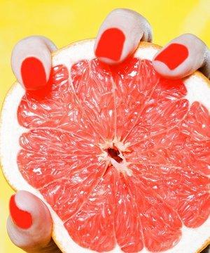 C vitamini rehberi meyve postakal greyfurt 1